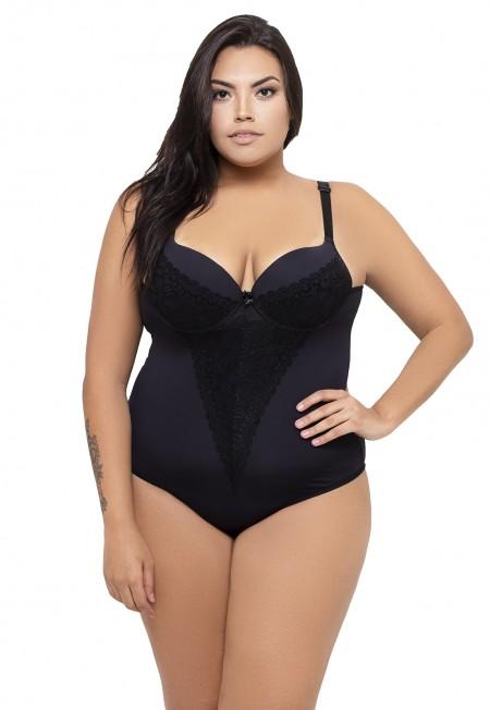Body Plus Melanie